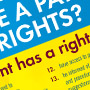 CHS Patient's Rights Graphic