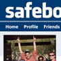 F2F Safebook Graphic